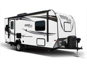 2015 Rockwood mini lite 1905