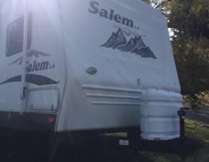 Salem la 27bhss