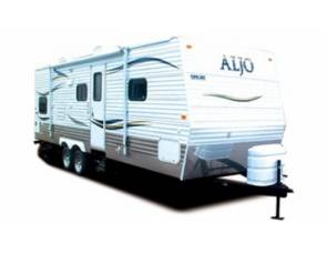 2016 Aljo Aljo