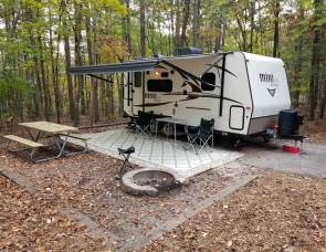 Rockwood Mini Lite 2109S