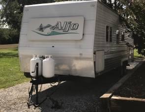 2004 Aljo