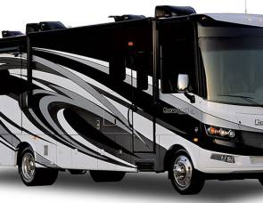 2015 Forest river 377ts