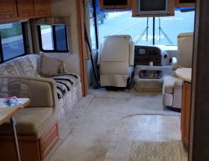 2005 Four Winds Windsport