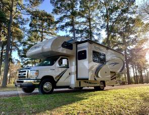 "2019 Fully Stocked!!! Free WiFi & Tolls!!! Huge Slide!!! Sleeps 6 ""Barbara"""