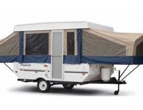 2003 Flagstaff 206