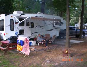2014 keystone cougar 5th wheel