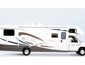 2004 Winnebago Mini