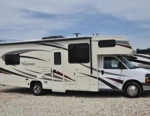 2019 Coachmen\ Freelander