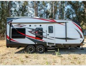 2018 Newmar Canyon Star 3918