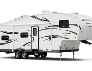 2010 rockwood signature ultra lite 8265ws