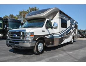 2015 Winnebago Aspect 30J