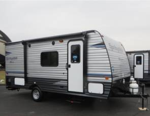 2018 Keystone Summerland Mini 1850 FL
