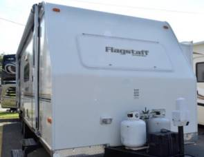 2003 Forest river Flagstaff