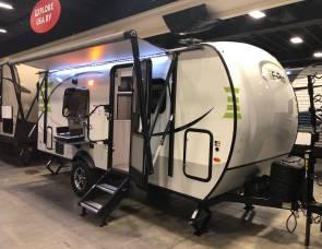 2019 Flagstaff e-Pro 19FD
