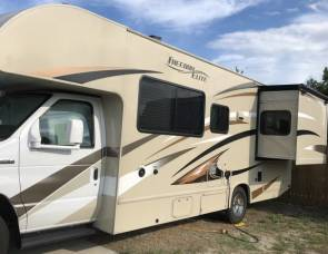 2017 ELITE - FREE DELIVERY TO CAMPLAND ON THE BAY • KOA CHULA VISTA • DE ANZA MISSION BAY PARK WITH A 3 NIGHTS MIN RENTAL & FULL HOOK UPS SITE