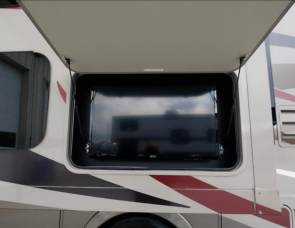 2016 Coachman Super Clean! w/unlimited miles & extras!