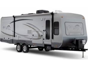 2015 Open Range 288 FLR