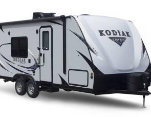 2018 Dutchmen Kodiak