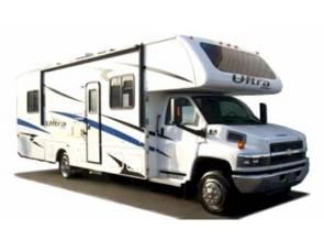2006 Gulf Stream BT Touring XL 5290