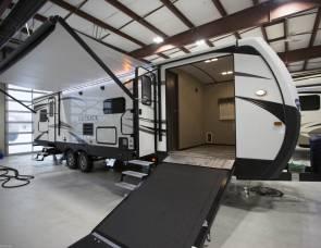 2018 Keystone Outback 324CG