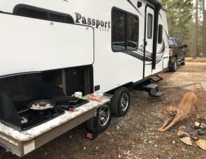RV Rental Fayetteville, NC, Motorhome & Camper Rentals in NC