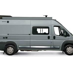 2012 Winnebago ERA Diesel