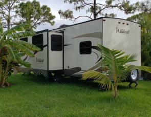 RV Rental West Palm Beach, FL, Motorhome & Camper Rentals in FL