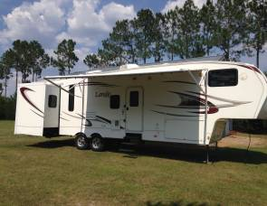 2010 Keystone Laredo 321BH (We Deliver)