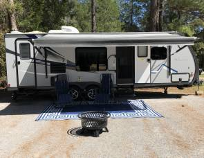 Coachman Apex 249 RBS Gulf Shores/Orange Beach Area
