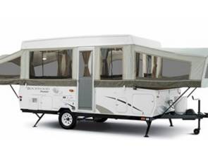 2018 Rockwood Roo 21ssl