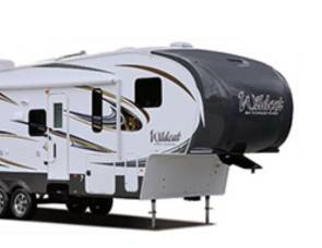 2013 Wildcat M-344QB