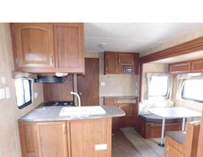 2010 Jayco Jay Flight