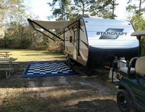 2016 AFFORDABLE EASY TOW OR I DELIVER AND SET UP DISNEY EVENTS CONCERTS SLEEPS 6