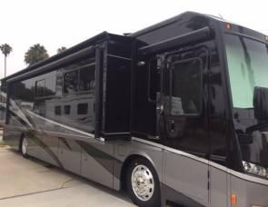 2015 WINNEBAGO Forza 38R (Diesel Coach)