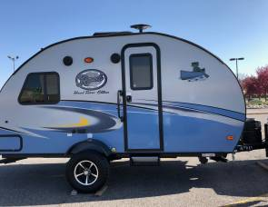2018 Forest River R pod 172