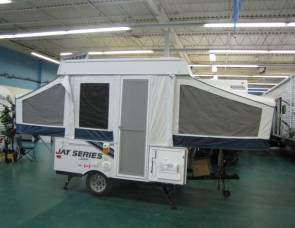2010 Jayco J Series 806