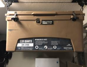 Hymer AKTIV Loft