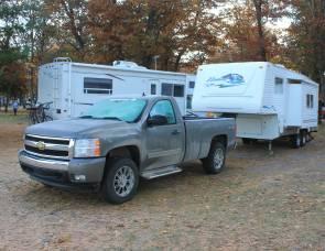 2006 Nomad 0265