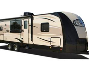 2015 272bhs forest river vibe extreme lite 2015