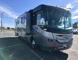 2006 Coachmen Sportscoach Elite
