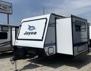 Jayco Feather (B)