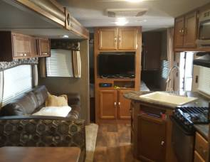 2017 springdale sm2820bh