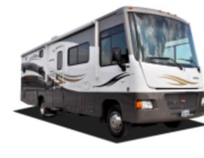 Winnebago Vista
