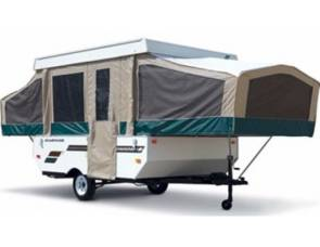2013 Rockwell Freedoms 1640
