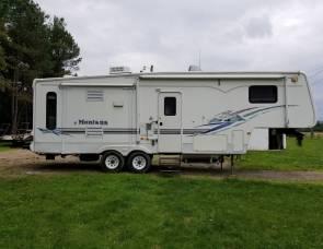 2004 Montana 2880 RL