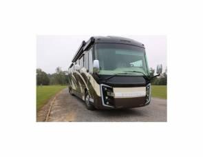 2018 Entegra Coach INSIGNIA 44W