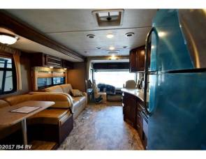 2016 Coachmen 35KB 35KB