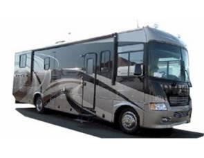 2007 Gulfstream Crescendo
