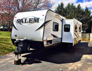 Salem DELIVERY AVAILABLE - HPa80