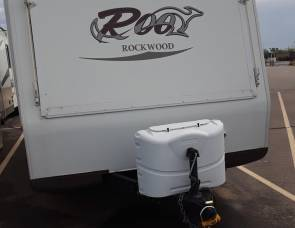 2018 Forest River Roo233S